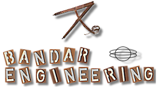 Bandar Engineering